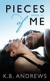 Pieces of Me PDF Download