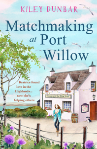 Matchmaking at Port Willow