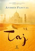 Taj Book Cover