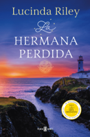 Download La hermana perdida (Las Siete Hermanas 7) ePub | pdf books