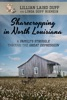 Sharecropping In North Louisiana: A Family's Struggle Through The Great Depression