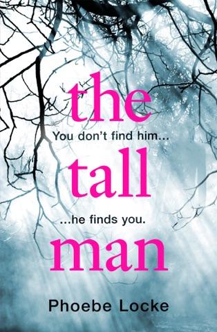 The Tall Man PDF Download
