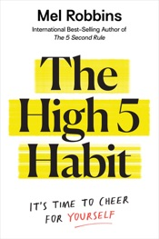 Download The High 5 Habit