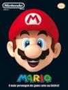 Nintendo World Collection Ed 2 - Mario