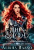 This Blood  - The Grace Allen Series Book 1