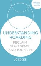 Understanding Hoarding