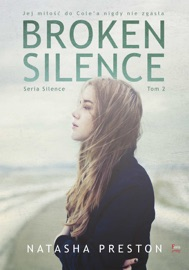 Broken Silence. Tom 2 PDF Download