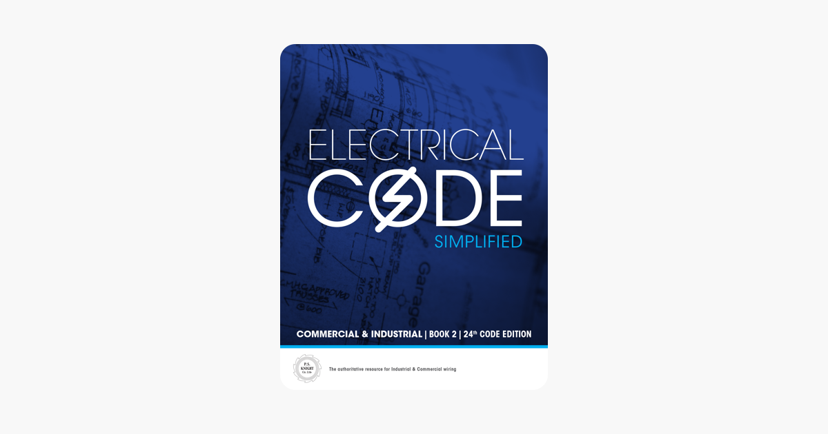 U200eelectrical Code Simplified
