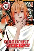 Dead Mount Death Play, Chapter 64