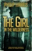 The Girl in the Wilderness