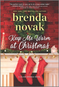 Download and Read Online Keep Me Warm at Christmas