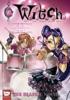 W.I.T.C.H.: The Graphic Novel, Part VIII. Teach 2b W.I.T.C.H., Vol. 3