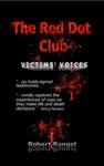 The Red Dot Club Victims Voices