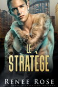 Download and Read Online Le Stratège
