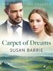 Susan Barrie - Carpet of Dreams artwork