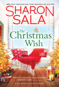 Download and Read Online The Christmas Wish