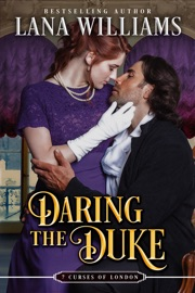 Daring the Duke PDF Download