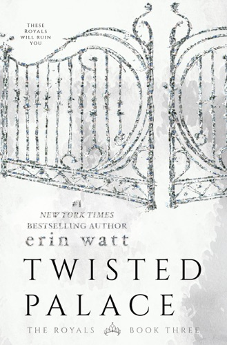 Twisted Palace E-Book Download