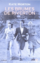 Les brumes de Riverton PDF Download