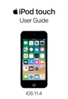 IPod Touch User Guide For IOS 114