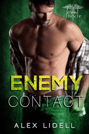 Enemy Contact