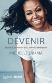 Download Devenir - Michelle Obama - version pour la nouvelle génération ePub | pdf books