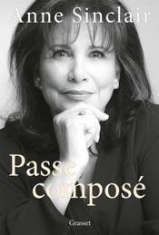 Download Passé composé