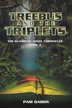 Treebus And The Triplets