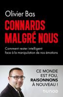 Download and Read Online Connards malgré nous