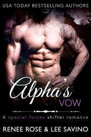 Alpha's Vow