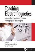 Teaching Electromagnetics