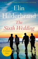 Download The Sixth Wedding ePub | pdf books
