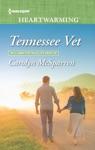 Tennessee Vet