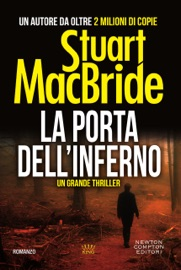 La porta dell'inferno PDF Download