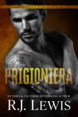 Download Prigioniera ePub | pdf books
