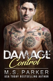 Damage Control PDF Download