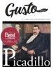 Gusto Gallego Picadillo