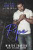 Pipe - Winter Travers