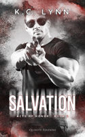 Download and Read Online Salvation