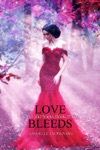 Blood And Snow 3 Love Bleeds