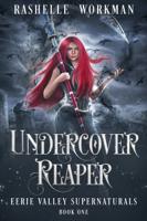 Download Undercover Reaper ePub | pdf books