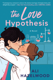 The Love Hypothesis PDF Download