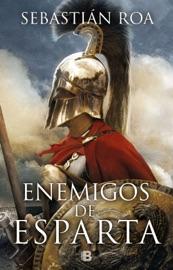 Download Enemigos de Esparta