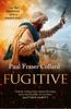 Fugitive (Jack Lark, Book 9)