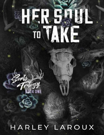 Her Soul to Take