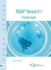 TOGAF Version 91 A Pocket Guide
