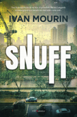 Download and Read Online Snuff