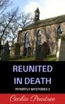 Reunited In Death