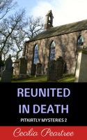 Reunited in Death