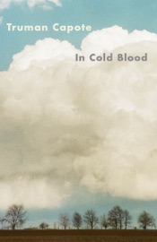 In Cold Blood PDF Download